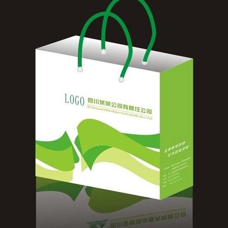 昆明重庆手提袋印刷厂