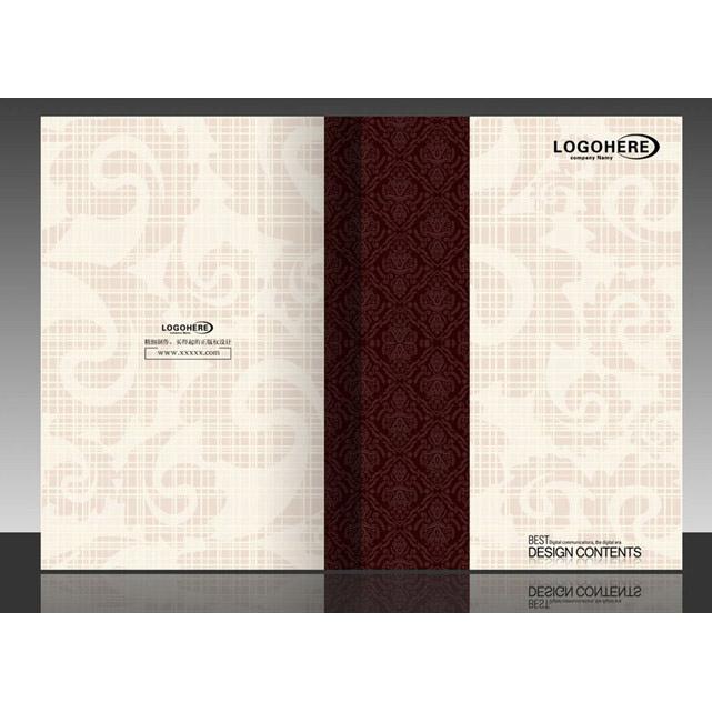 长沙重庆画册印刷制作