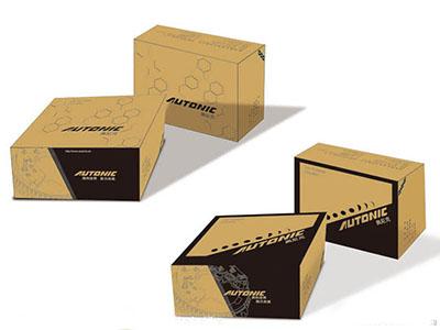 重庆包装盒制作