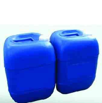 高效反渗透阻垢剂价格
