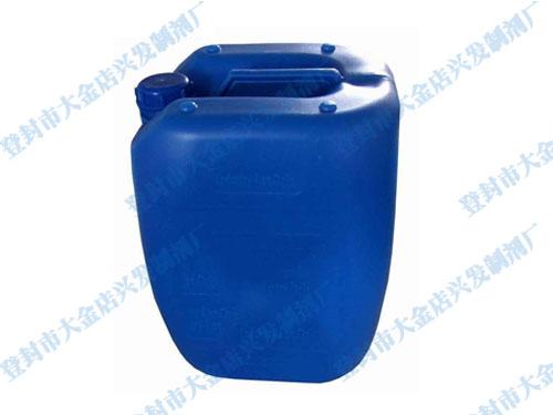 酸性清洗剂价格