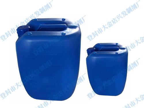 郑州酸性清洗剂厂家