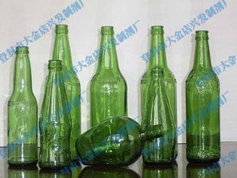 玻璃瓶美化剂供应厂家