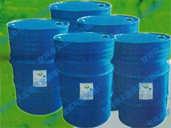 反渗透高效阻垢剂批发
