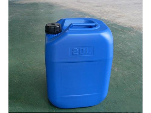 洗瓶添加剂的温度