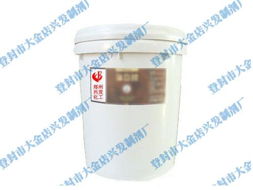 郑州高速商标胶厂