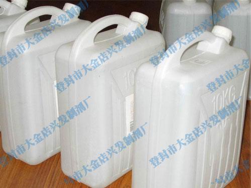 洗瓶添加剂价格