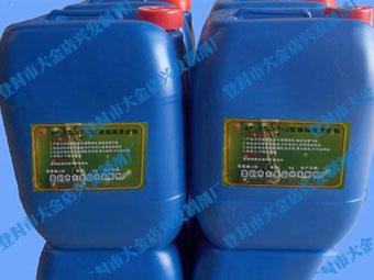玻璃瓶美化剂价格