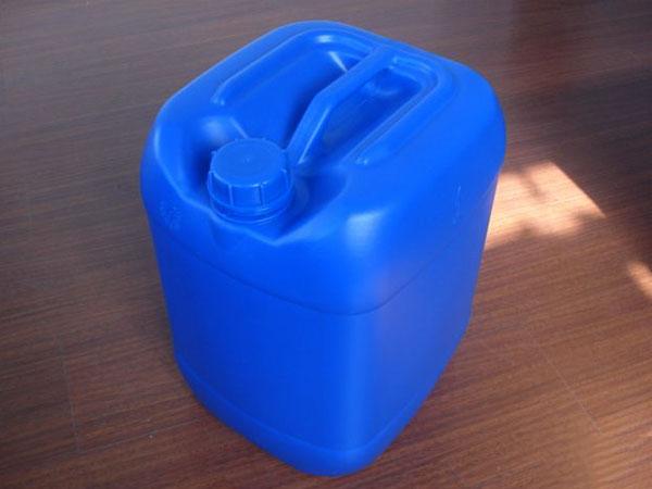 郑州洗瓶添加剂