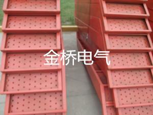 建筑施工腳手架