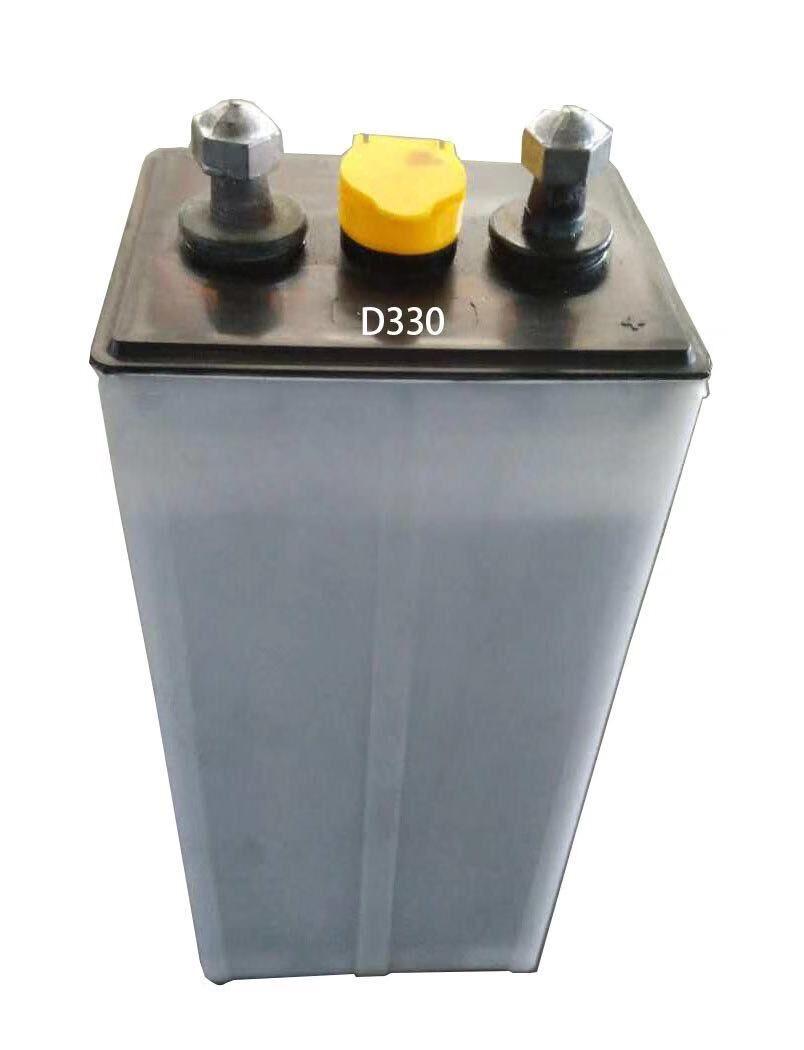 DG-330电池