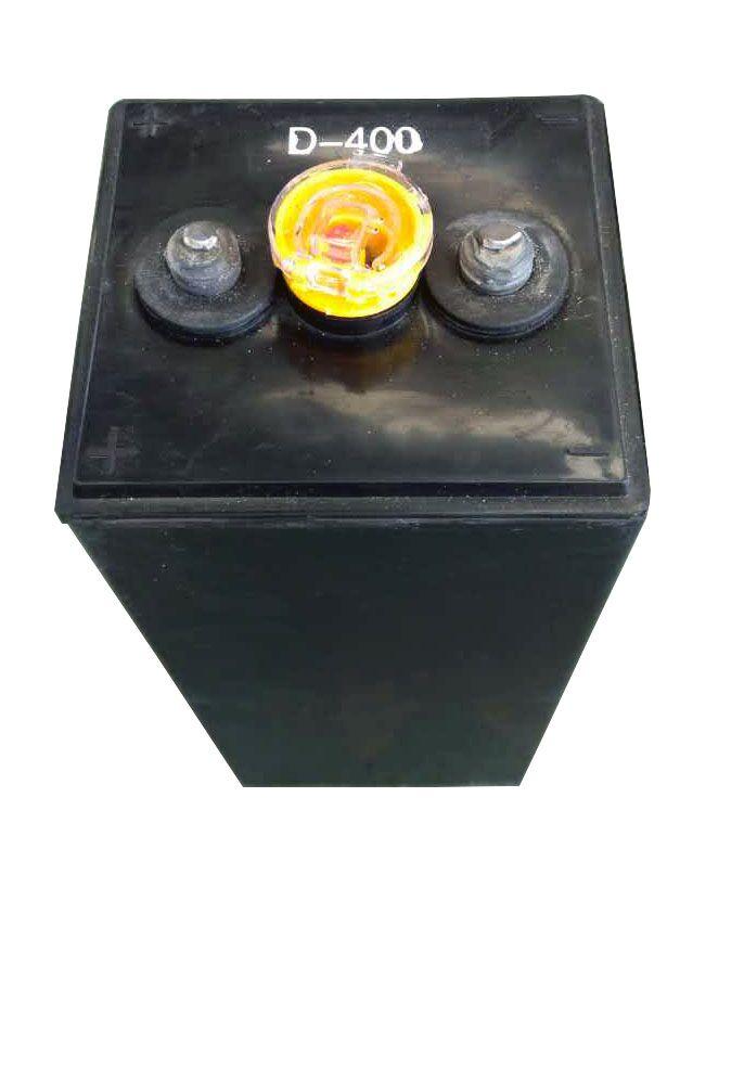 DG-400电池