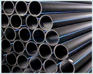 煤矿井下用聚乙烯管