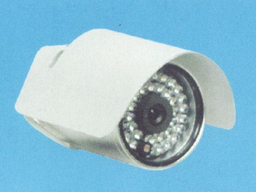 811A红外夜视摄相机
