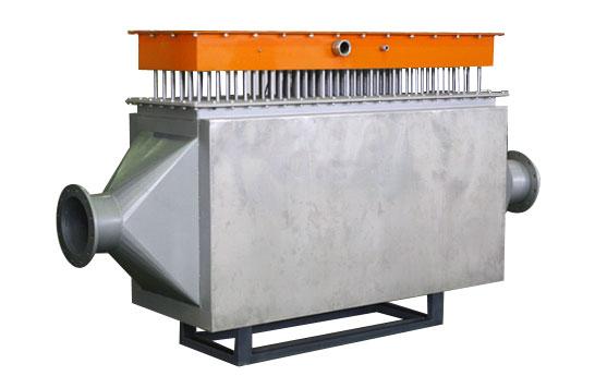 天津2000KW风道式电加热器