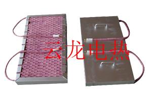 高温陶瓷电加热板