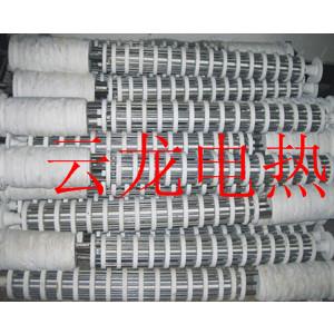 北京辐射电加热管