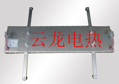 北京吸铁式加热器