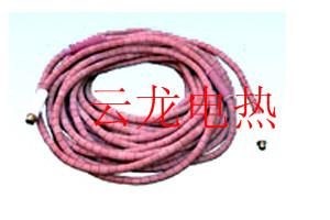 北京绳形加热器