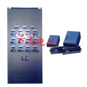 除尘器灰斗电源控制柜