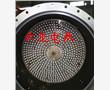 2000KW 集束式电加热器