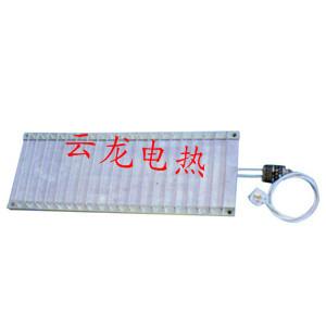WK-3型温控加热器