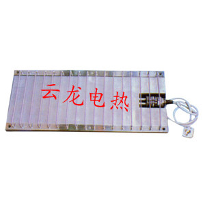 北京WK-2型(防水)温控加热器