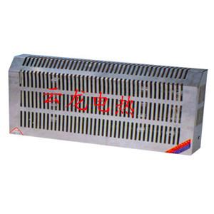 WK-2型温控加热器