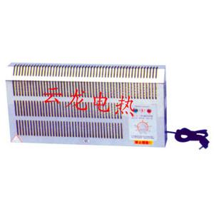 上海WK-1型温控加热器