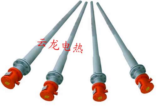 上海油罐电加热器