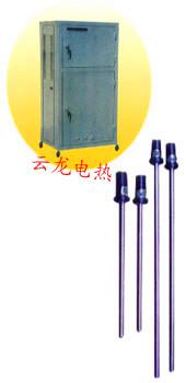 北京螺栓加热棒控制柜