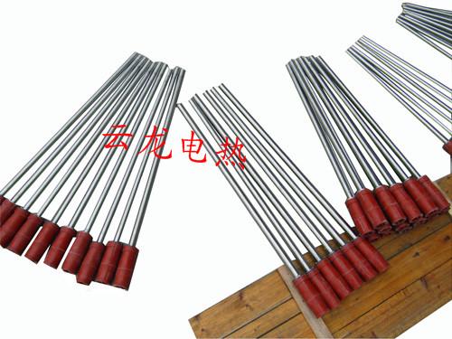 北京汽轮机螺栓加热棒