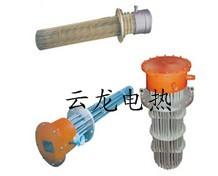 北京船用防爆电加热器