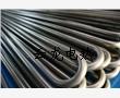 工业高性能电加热管