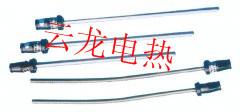 北京螺栓加热棒