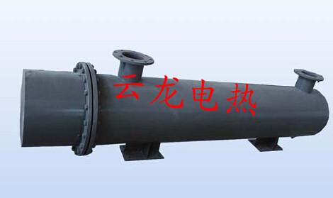 安徽空气电加热器