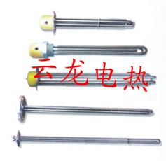 江西电锅炉用电热管系列