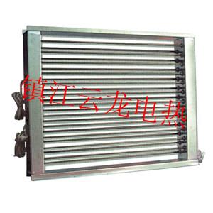 浙江风道式中央空调用辅助电加热器