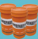 水基高分子防水涂料生产厂家