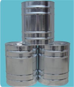 环氧煤沥青防腐涂料生产厂家