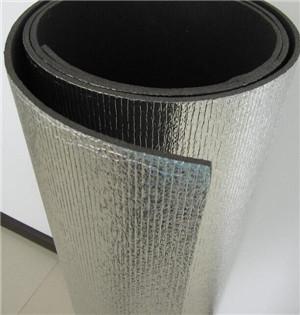 地热反射膜生产厂家
