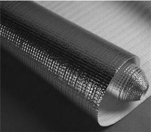 地暖专用反射膜厂家