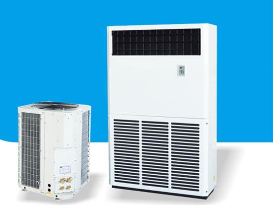 河南电气室空调价格
