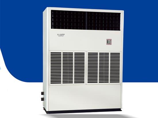 防腐空调型号