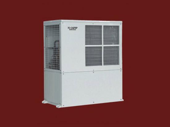 净化空调价格