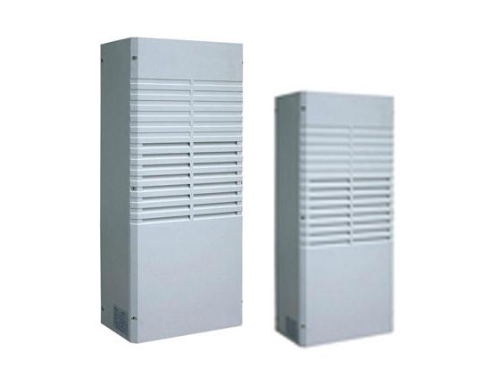 电柜空调生产厂家地址