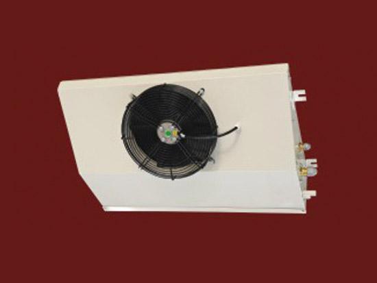 起重机空调定制