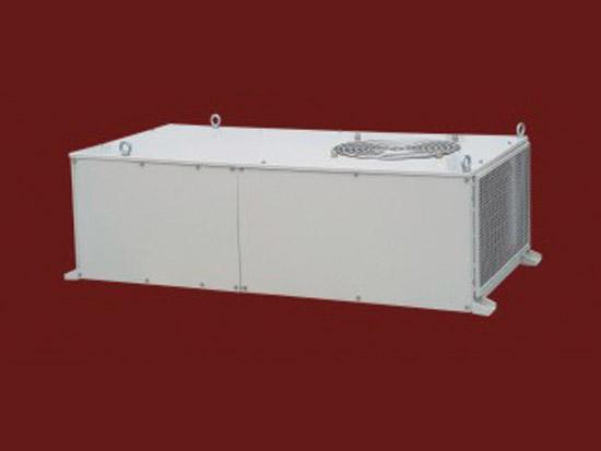 电解铝空调批发厂家
