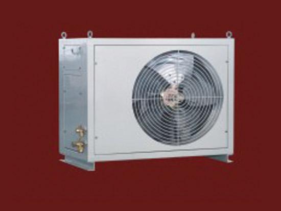 电解铝空调厂家哪家好