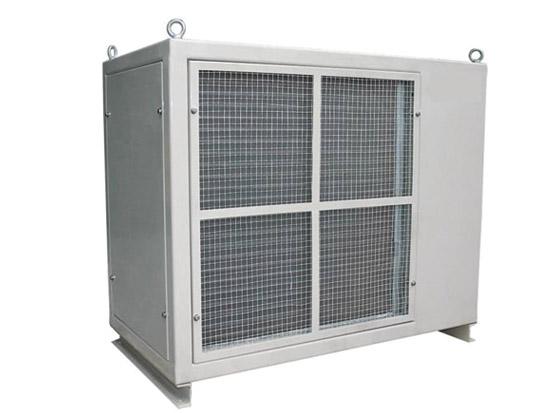 油冷却机供应商